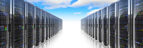 Cloud Storage & Online Backups
